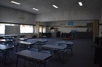 3. Hindmarsh Room