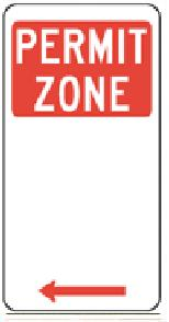 Permit Zone