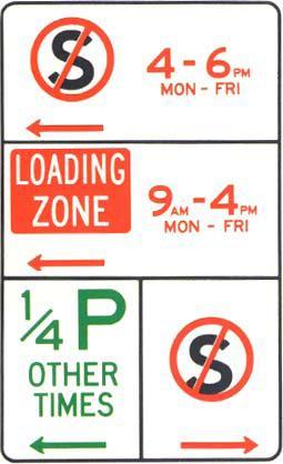 Multiple Zones