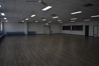 2. Inman Room