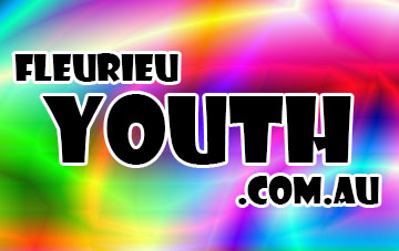 Fleurieu Youth Website