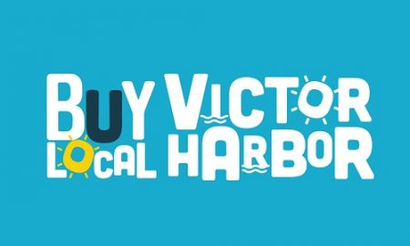 Buy Local Victor Harbor