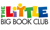 Little Big Book Club