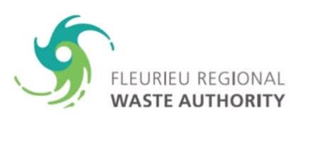 FRWA logo