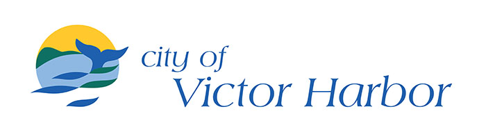 City of Victor Harbor logo